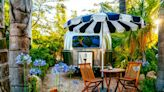 Want a different travel experience? Stay in an Airstream at one of these retro-cool trailer parks