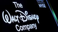 Rest of Disney's 2021 films to debut only in theatres