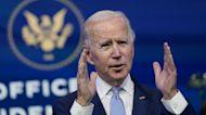 Joe Biden's Plans for Universal Health Care