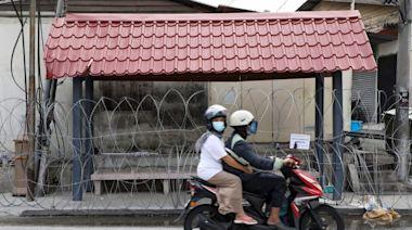 【新冠肺炎】馬來西亞封城也難防Delta變種 單日確診破15000創新高--上報