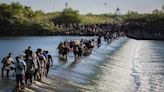 Brandon Judd: Rewarding migrants for illegally crossing our borders means they will keep coming