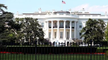 The Craziest White House Amenities Added by First Families