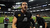 Miami Dolphins at Las Vegas Raiders: Live stream, time, date, odds, how to watch Week 3 game