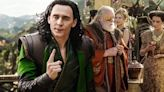 Loki's Asgardian Insult Makes Odin Ruling The Nine Realms Seem More Confusing