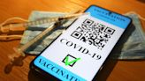 COVID-19 Vaccine Passports: What You Need To Know