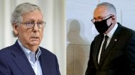 What's at stake after GOP blocks second attempt by Senate Democrats to address government funding and debt ceiling