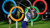 Tee times from the third round of the Olympic Women's Competition