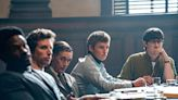 New Movies to Watch This Week: 'The Trial of the Chicago 7,' 'Kajillionaire,' 'Enola Holmes'