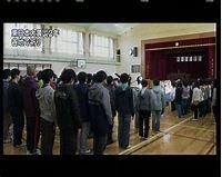 日本311地震兩周年各地悼念 | Now 新聞