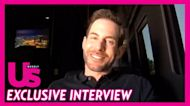 Tarek El Moussa Considers Christina, Ant and Renee His 'Extended Family'