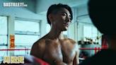 憑《一秒拳王》首度獲封影帝 周國賢:多謝大家喜歡香港電影   娛圈事