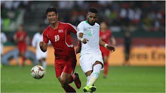 Lebanon v North Korea: Radulovic calls on players to make history