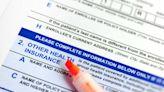 Navigate 2020 Medicare Changes During Open Enrollment