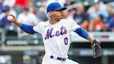 Cubs vs Mets MLB Odds, Picks and Predictions June 17