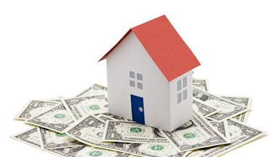 Should You Refinance Your Mortgage When Interest Rates Rise?