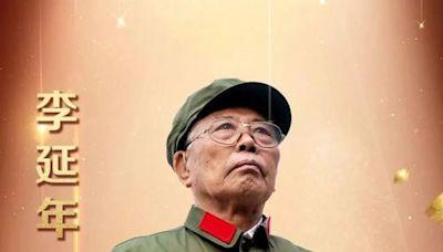 志願軍打了那麼多敗仗,為什麼中央軍委不批評,反而高度評價?