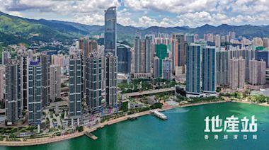 中原:荃灣二手私宅買賣金額連續5個月 平均每月23.1億元 - 香港經濟日報 - 地產站 - 地產新聞 - 研究報告