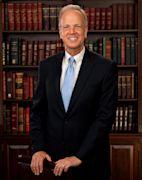 Jerry Moran