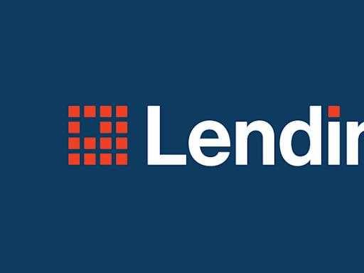 市場繼續誤解LendingClub