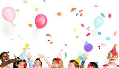 推薦十大生日禮物(兒童)人氣排行榜【2021年最新版】