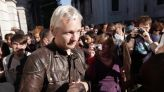 """US/UK: """"Drop the charges, stop the extradition and free Julian Assange,"""" says Amnesty head"""