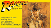 40 Years of 'Raiders of the Lost Ark' — The Birth of One of the Most Iconic Franchises in Film History - Hollywood Insider