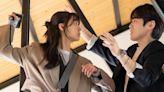 《愛的迫降》徐具CP「吃晚餐」照片曝 續前緣當男女朋友