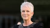 Jamie Lee Curtis opens up about daughter's transition journey: 'I'm learning so much from Ruby'