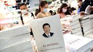 香港書展2021:《國安法》下的自我審查與中共百年「紅書盛放」