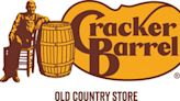 Cracker Barrel Old Country Store® Makes Hollywood Debut with Premiere of Homestyle Favorites in Urban City Center for First Time in Brand...