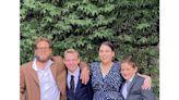 Beanie Feldstein Celebrates Her Nephews Alongside Brother Jonah Hill: 'My 3 Favorite Guys'