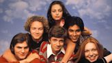 'That '70s Show' 90's Spinoff Greenlit at Netflix- Which Cast Members Are Returning? - Daily Soap Dish
