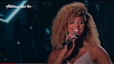 Kentucky 'American Idol' singer voted off as fans are stunned. 'Alyssa was robbed!'