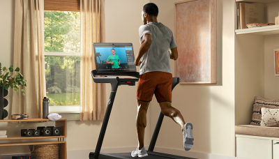 Why Peloton Stock Continues to Drop