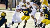 Wolverine Confidential podcast: More of the same from Michigan football