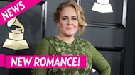 Adele Makes Rare Appearance at NBA Finals With LeBron's Agent
