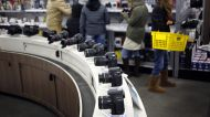 Estos electrodomésticos son más baratos en marzo, según reporte