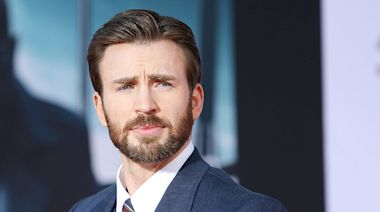 Chris Evans Credits the Russo Brothers for the Success of His Favorite Scene in the MCU