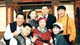 【長壽劇女力掰】《鳥來伯》拍10年成史上最長壽劇 5個演員相繼辭世