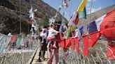 灰色地帶搞侵略 美學者:中國在不丹修建公共設施是21世紀新型戰爭