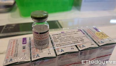 台中疑打疫苗死亡第124例!男打AZ第二劑 15天後呼吸急衰竭亡