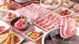超高CP值午餐!大阪梅田、心齋橋「吃到飽」餐廳2選