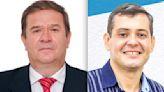 La Nación / Guido González, cuestionado jefe comunal, buscará su reelección