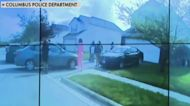 Media spins fatal Columbus shooting to fit anti-police narrative