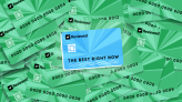 The best first credit cards of 2021