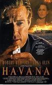 en.wikipedia.org/wiki/Havana_(film)