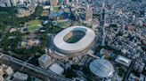 How to rewatch the Tokyo Olympics opening ceremony