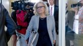 Liz Cheney takes center stage at first Jan. 6 committee hearing: 'We have important work to do'