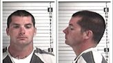 Panama City police searching for escaped inmate