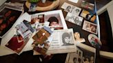 Trial starts in 1984 killing of girl shown on milk carton